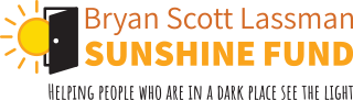 Bryan Scott Lassman Sunshine Fund